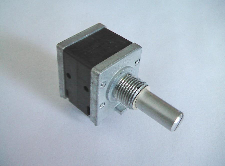 Laconic TLM-06 конструктор для